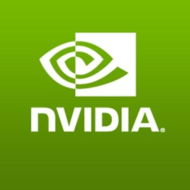 NV-Google -Home-Logo-250x250