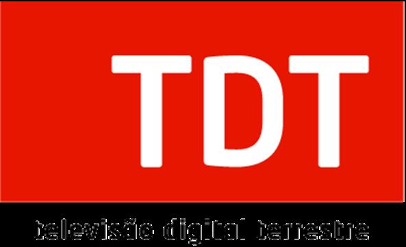 TDT logo 2