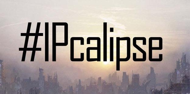 ipcalipse now_