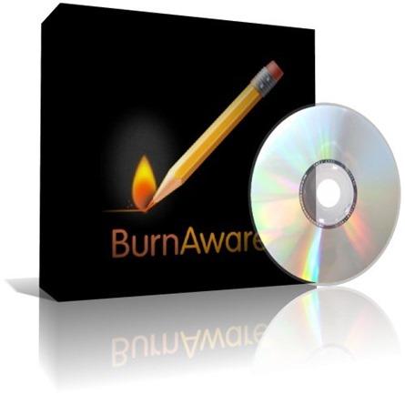 Burnaw