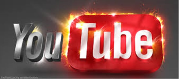images_ Youtube