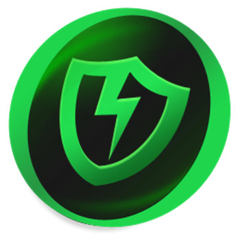 icon_256_malware_fighter_free