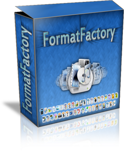 formatfactory 3.7.5