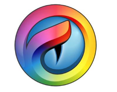 Comodo-Internet-Browser