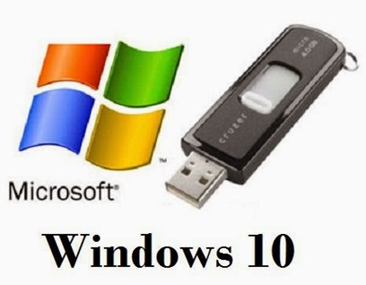 Create-Windows-USBDrive