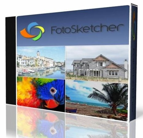 fotosketcher-1