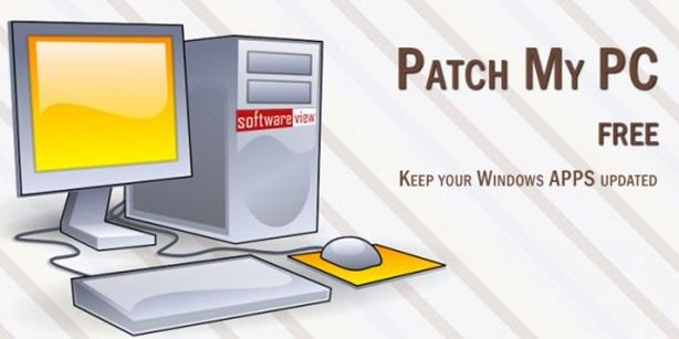 PatchMyPC