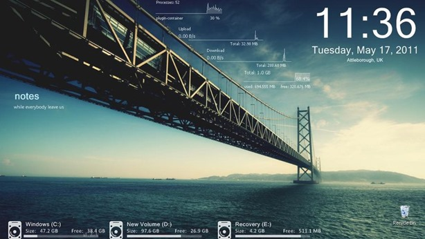 bay_bridge_rainmeter