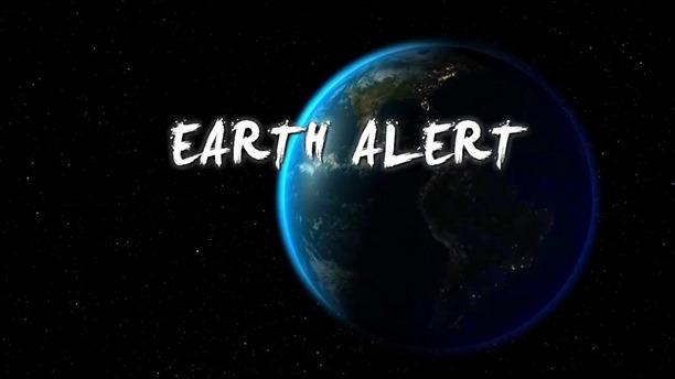 earth-alert