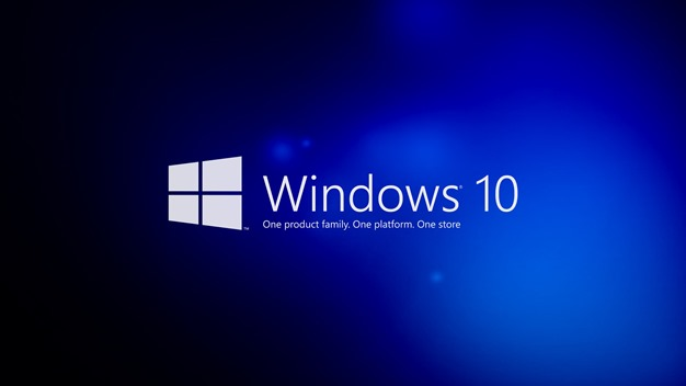 Windows-10-jpg