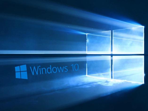 windows-10-logo10