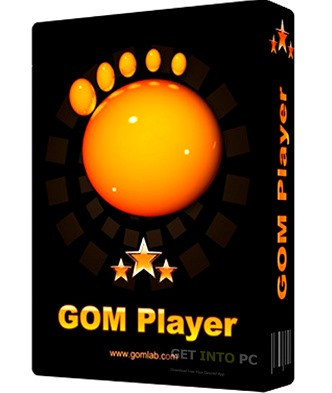 GOM-Player-Free-Download