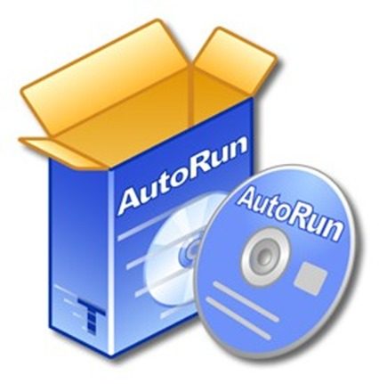 Download-Autoruns
