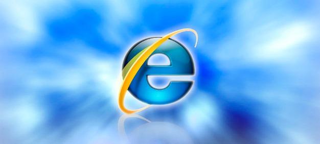 internet-explore