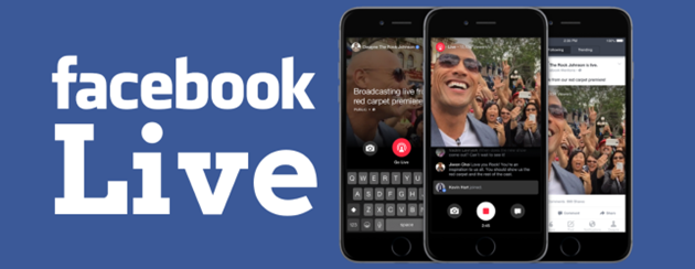 facebook-live-