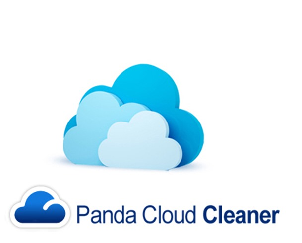 Panda-Cloud-Cleaner