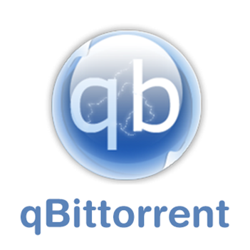 qbittorrent_ 3