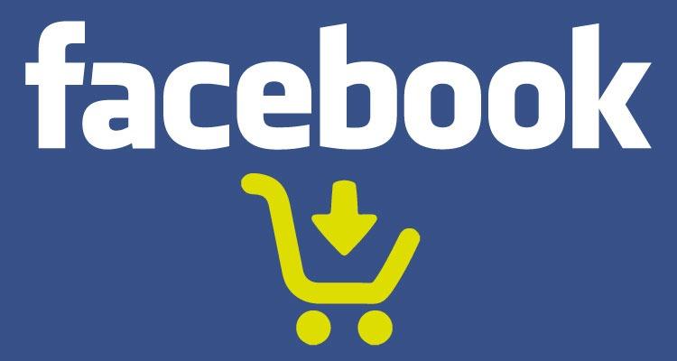 74edd7ecff8 A Deco emitiu um alerta onde são indicados alguns conselhos aos  consumidores na altura em que estão a realizar compras em lojas no  Facebook