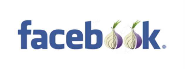 TorFacebook