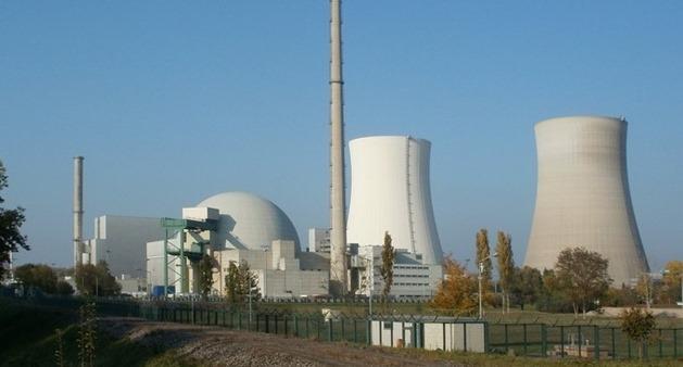 virus-central-nuclear