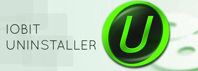 IObit-Uninstaller-Free