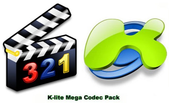K lite mega codec pack inforeflex - K lite codec pack alternative ...