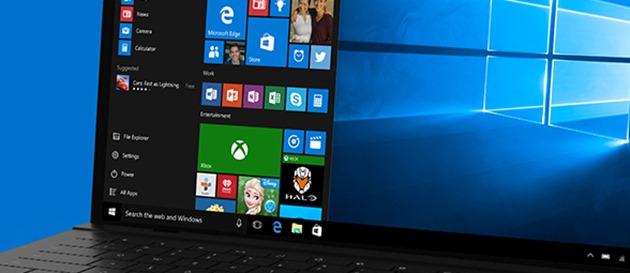 Win-10-Friendly-Updated-desktop
