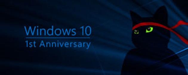Windows_Insider_Firemonkey-310x102-Band
