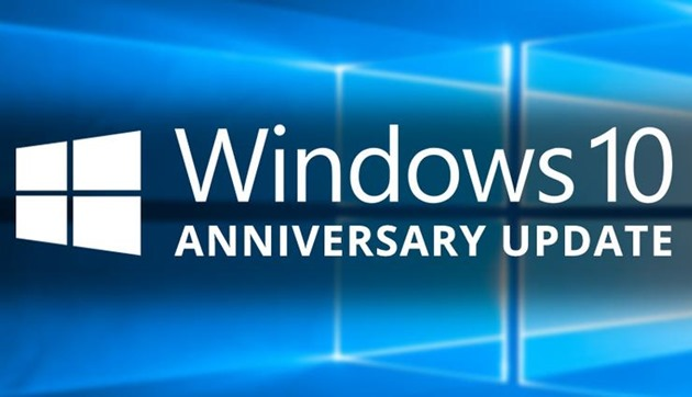 windows-10-anniversary-edition