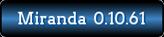 button_miranda-0-10-61