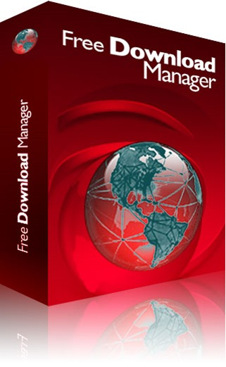 Free-Download-Managerd
