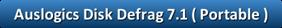 button_auslogics-disk-defrag-7-1-portable