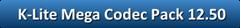 button_k-lite-mega-codec-pack-12-50