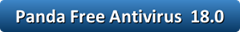button_panda-free-antivirus-18-0