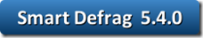 button_smart-defrag-5-4-0