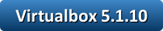 button_virtualbox-5-1-10