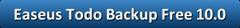 button_easeus-todo-backup-free-10-0
