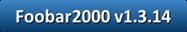 button_foobar2000-v1-3-14