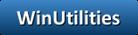 button_winutilities