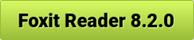 button_foxit-reader-8-2-0
