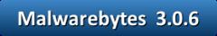 button_malwarebytes-3-0-6