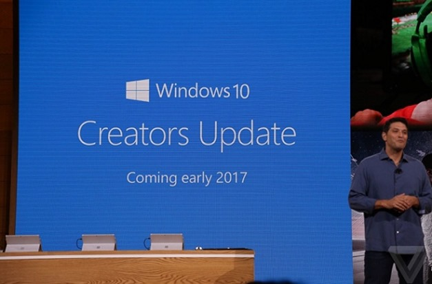 windows-10-creator-update