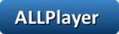 button_allplayer