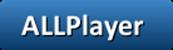 button_allplayer