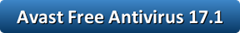 button_avast-free-antivirus-17-1