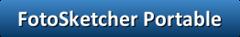 button_fotosketcher-portable