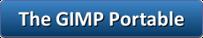 button_the-gimp-portable