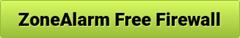 button_zonealarm-free-firewall