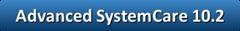 button_advanced-systemcare-10-2