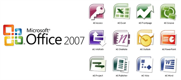 Microsoft-Office-Professional-Plus-2007